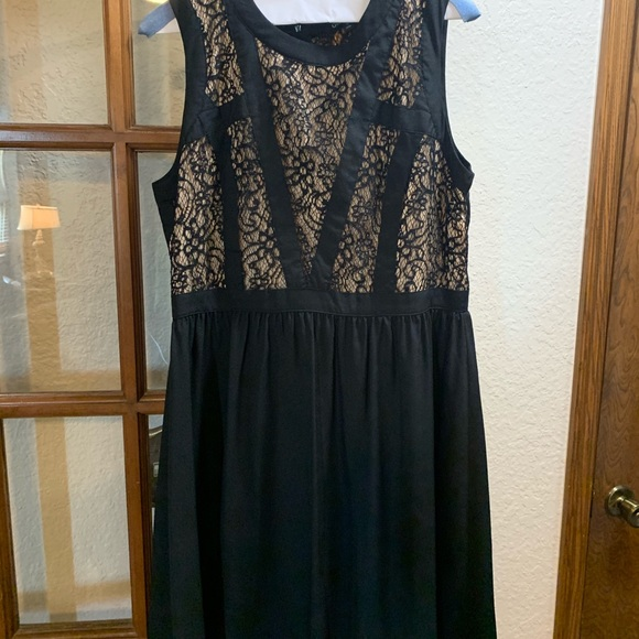 Gianni Bini Dresses & Skirts - Dress